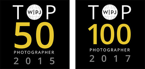 top-wedding-photographer-badges
